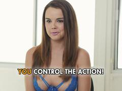 Dillion Harper - Blowjob Queen