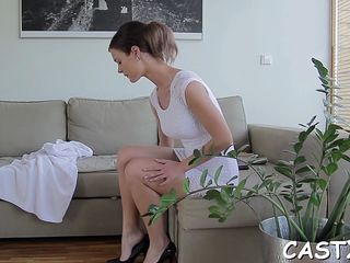 hot sex for a reality porn vid video movie 2