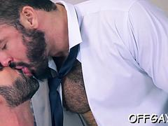 job interview ends with sex film