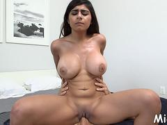 two black shafts annihilate arab slut movie video 1