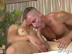 wild massage for gay bear movie feature 2