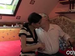 she loves his old dick video film 1