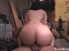 Arab anal hd first time Pipe Dreams