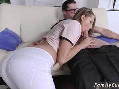 Actress sex The Sibling Study And Suck