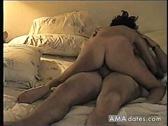 great orgasm amateur extreme 1