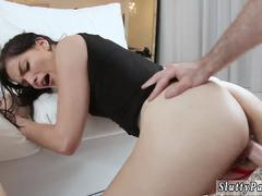 Fucking my wife and her boss Three scorching greatest friends signed up for a wonderful