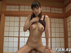 blissful japanese blowjob hot hot 2