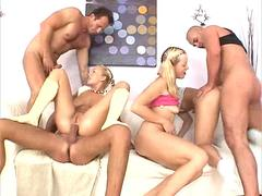 Jessica Moore Orgy Initiations 3