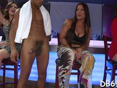 cowboy strip dancer fucking at club movie movie 2