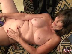 USAwives American Matures and Milfs Compilation