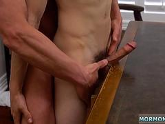 Thai actor boy sex gay cock Ever since he arrived on his mission Elder Xanders just
