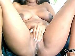 Fetching Indian Amateur Broad