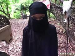 Hairy muslim girl and arab maid fuck xxx When we have free time and the barracks arent