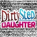DirtyStepDaughter