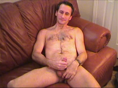 david amateur mature sexy