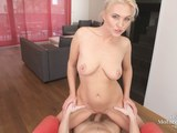 Kathy Anderson loves to have sex in POV and Voyeur angles